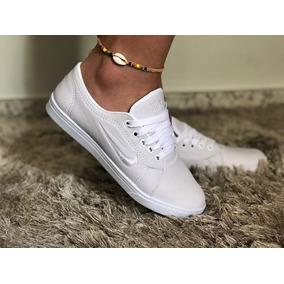 Sapatos Femininos no Nike Bahia Sapatênis no Femininos Mercado Livre Brasil 5488c1