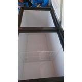 Freezer Semi-novo 1ano De Uso Barato