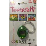 Tamagotchi Nuevo Original De Bandai Clásico 20 Aniversario