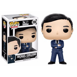 Funko Pop - Michael Corleone ( Al Pacino ) - The Godfather