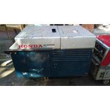 Planta Electrica Honda De 5.5 Kw (leer Descripción)