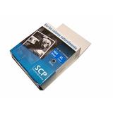 Impresora Hp Multifuncional Deskjet Ink Advantage 3789