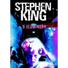 LIVRO O ILUMINADO EPUB PDF DOWNLOAD