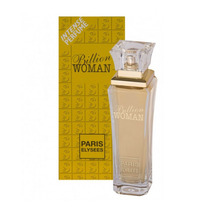 Billion Woman Paris Elysees Edt 100 Ml Perfumes Femininos