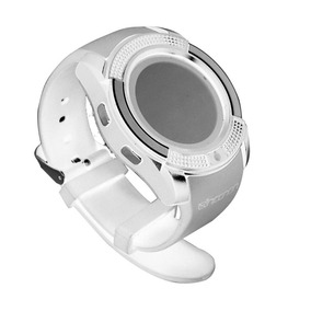 Necnon Reloj Smart Watch Celular Touch Bluetooth 3g-3t