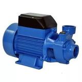 Bomba D Agua 44mca 1/2cv Mono Dancor Bivolt Cisternas Rios