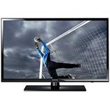 Samsung Un40h5003 De 40 Pulgadas Led Tv 1080p (2014 Model)