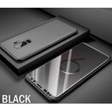 Capa 360° Celular Samsung Galaxy S9 / S9 Plus+ Película Gel