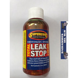 Sellador De Fugas Total Leak-liquid Botella Liquido