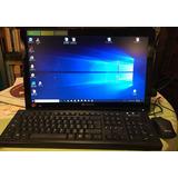Computadora Gateway Zx4270