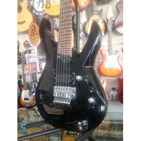 Guitarra Tagima Signature Kiko Loureiro K2 Brasil C Dimarzio