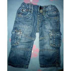 e082f0e01 Ropa Para Bebe Epk Pantalon 3 Meses - Ropa, Zapatos y Accesorios en ...