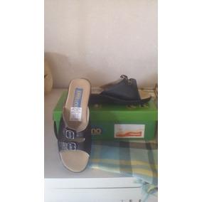 e11d6218 Zapatos Erreuno Anatomicos Tejidos - Zapatos en Mercado Libre Venezuela