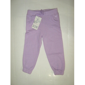 Pantalon Epk Niña T-23m Nuevo Super Precio Especial
