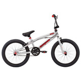 Bicicleta Bmx 20 Mongoose Bionic Freestyle Bike