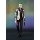 Joker Figuarts - Original Bandai