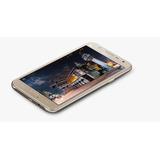 Samsung Galaxy J7 2016 Metal Duos 4g Lte Cam 13/ 5mpxnuevos