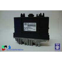 Modulo Injecao Santana 1.8 Gas 96/98 Novo Origin 32790602113