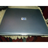 Laptop Hp Compaq Nx9040