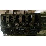 1 Camara Motor Mack 673 Usada