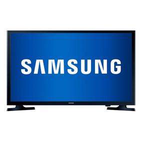 Tv Samsung Hd 32 J4000ag