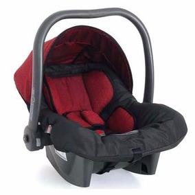Capa Estofado Para Bebe Conforto Touring Burigotto