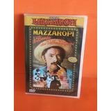 Dvd A Banda Das Velhas Virgens - Coleção Mazzaropi