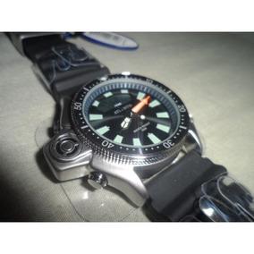 75ec6ca9538 Relógio Aqualand Atlantis Original Certificado Garantia - Relógios ...