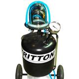 Maquina Tirar Oleo A Vacuo Carro Moto Trator Jet Ski