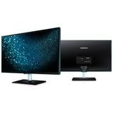 Monitor Led 22 Samsung S22b300n