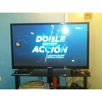 Smart Tv Samsung Serie 5 52 Pulgadas Pl51d450