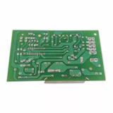 Placa Eletrônica Lavadora Eletrolux Lm08 - 64800148 - Bivolt
