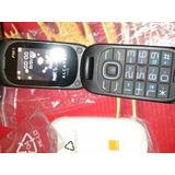 Telefono Basico Alcatel Ot 292 Nuevo Liberado