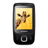 Celular Huawei G7002 -pequeno Com Touch Novo Original