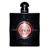 Black Opium Yves Saint Laurent - Perfume Feminino Eau De Par