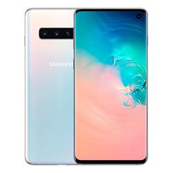 Galaxy S10 128gb Liberado Samsung