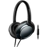 Fone De Ouvido Com Microfone Philips Shl 4805 Flite Ever