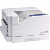 Impresora Xerox Phaser 7500 7500dn 35ppm Laser Color Red A3