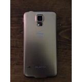 Galaxy S5. $1,100