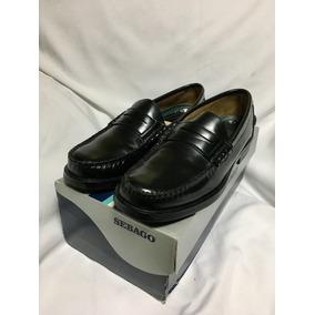 Zapatos De Vestir Marca Sebago