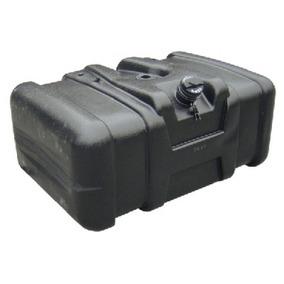 Tanque Combustível Mb 1634/1935 Plástico 300 Lts 6964707401