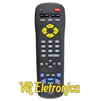 Controle Remoto Tv Televisor Zenith 1453-sar 2053 2153 2953