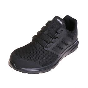 Zapatilla adidas Galaxy 4 M Negro