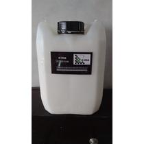 Porrón De 5 Kilos De Látex Liquido Natural, Super Oferta!!!