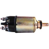 Solenoide Dze Dodge Dp100 Motor Perkins Pick Up 4.203
