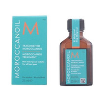 Marrocan Oil . Óleo De Argan 25 Ml