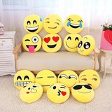 Emoticones Emoji Caritas Whatsapp Personalizado San Valentin