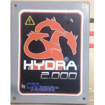 Energizador Hydra 1000mts