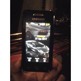 Celular Samsung Star S5230