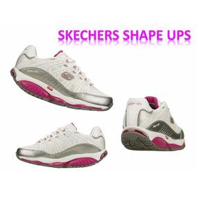 skechers shape ups mercadolibre